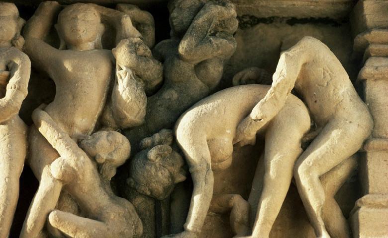 子性交做爱后怀孕小�_世界唯一的性爱神庙 又长姿势了